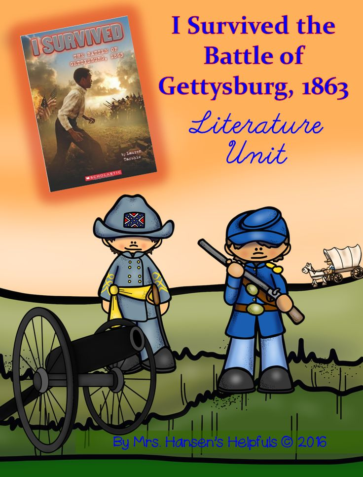 5 paragraph essay on the battle of gettysburg