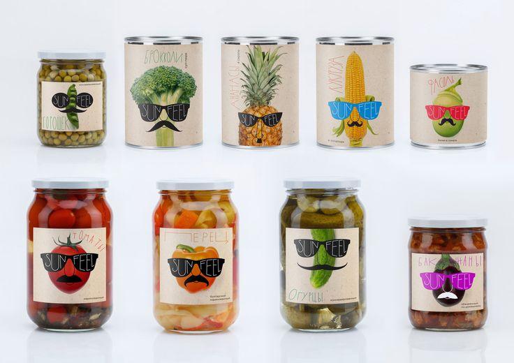 1000 idées sur le thème Logos Alimentaires sur Pinterest  Logos