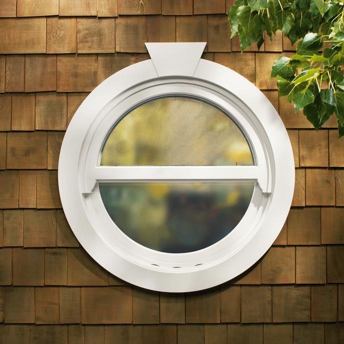 Circular Window Door : Best circular and oval windows images on pinterest