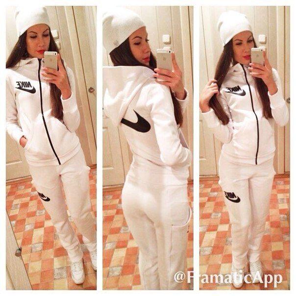 2014 100% cotton set sportswear