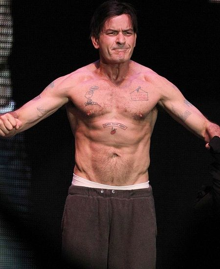 New PopGlitz.com: Charlie Sheen Revealed to Have Not One but FIVE Sex Tapes - http://popglitz.com/charlie-sheen-revealed-to-have-not-one-but-five-sex-tapes/