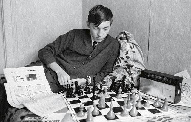 Картинки по запросу soviet chess