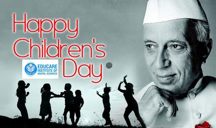 HAPPY CHILDREN'S DAY..!