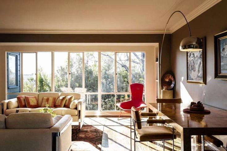 Bedroom Interior Furniture Design Best Of The Heirloom Challenge Working Inherited Furniture In Living Room Sofa Design Country Interior Design Interior Design