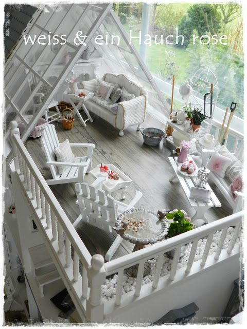 best 25 barbie house furniture ideas on pinterest. Black Bedroom Furniture Sets. Home Design Ideas