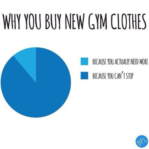 Gym life humor                                                                                                                                                                                 More