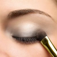 Make up can be expensive; that's an unfortunate fact. The most premium brands, offering products that promise to work near miracles in return for your hard earned cash, can be eye wateringly expensive - the kind of money you'd usually