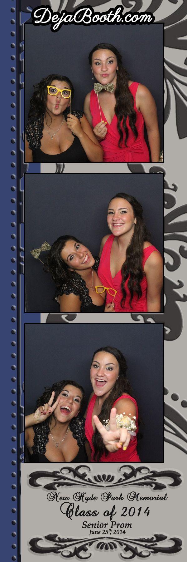 33 besten NYC & LI Wedding Venues Bilder auf Pinterest ...