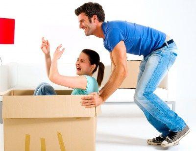 同棲初期費用の家賃や引っ越し代・家電でいくら必要?   恋する.net