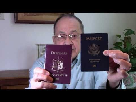 c7fa8845e50b96dcfceeef80a7677353 - How Long Does It Take To Get Dual Citizenship Philippines