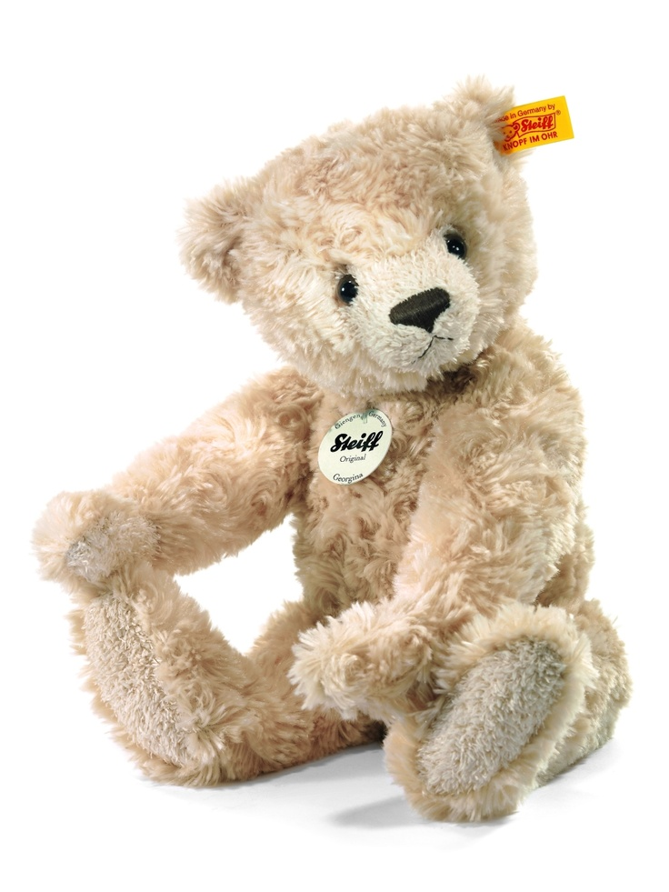 17 best images about online teddy bear shop on pinterest - Tedy shop ...