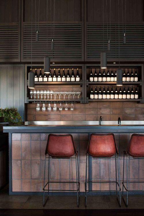 kazu721010:  Polperro Winery / Hecker Guthrie