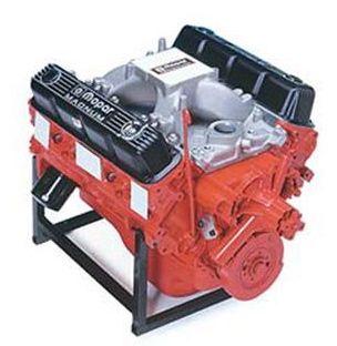 105 Best Images About Engines On Pinterest Mopar Engine