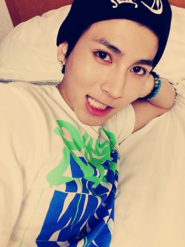 16 Best Images About U Kiss Kiseop On Pinterest Sexy Spanish And Posts