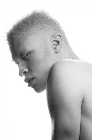 Shaun-Ross-by-Irvin-Rivera_fy3