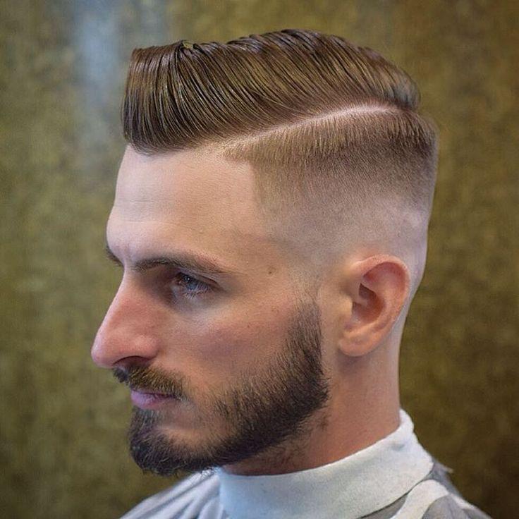 いいね!704件、コメント12件 ― Barber Birdmanさん(@barberbirdman)のInstagramアカウント: 「H A R D * P A R T ✂️ #BarberBirdman #AmsterdamDandy #CutThroatMob #CutThroatCity…」