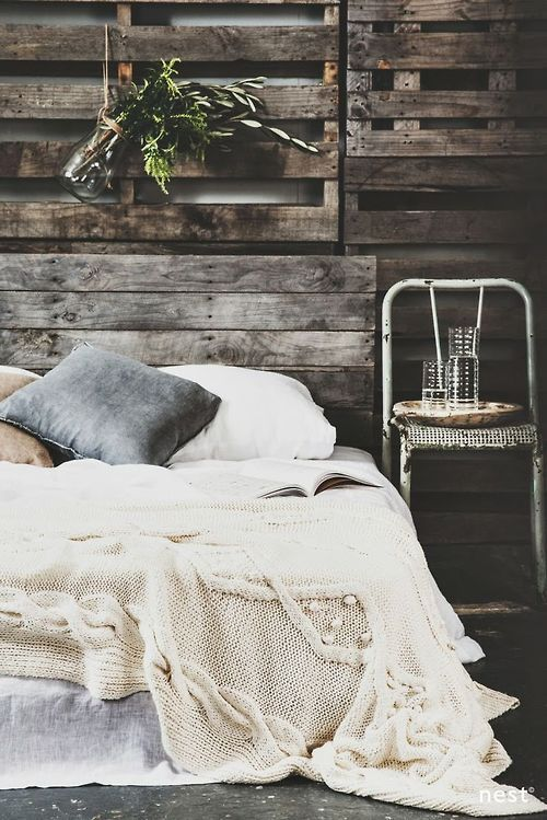 : Decor, Ideas, Interior, Beds, Bedroom Design, Bedrooms, Space