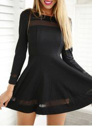 Black Dresses For Women | Cheap Sexy And Short Black Dresses For Women Online At Wholesale Prices | Sammydress.com Page 2