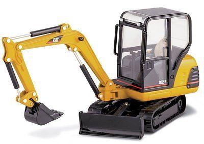 best 25 hydraulic excavator ideas on pinterest yanmar vio35-2 service manual yanmar vio35-3 service manual