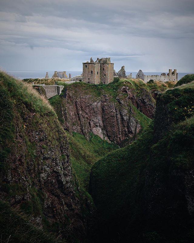 Winter is coming! 🐺 #GoT . . . . . #Scotland #VisitScotland #Loves_Scotland  #ScotSpirit #ExploreScotland #Highlandsphotocomp #SomewhereinScotland #Insta_Scotland #StayandWander #LoveGreatBritain #Uk #HighlandCollective #Mist_Vision #Igmasters #Hiking #Nature #WatchThisInstagood #FinditLiveit #NeverStopExploring #Exploretocreate #Instanature #LiveAuthentic #MostDeserving #VSCOcam #RealFolkLife #LetsGoSomewhere #ig_masterpiece #BlackLeafAdventures #folkcreative
