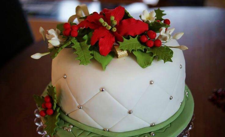 Rózsa csokor torta,Hattyuk torta,Micsoda torta,Karácsonyi torta,Boldog karácsonyt torta,CSipke és rózsa torta,Karácsonyi torta,SZülinapi torta,Kamilla torta,Kalocsai torta, - ildikocsorbane2 Blogja -  SZÉP NAPOT,ADVENT2013,anna4459 Bordásné,Anyák napja,Barátaimtól kaptam,BARÁTSÁG,BOHOCOK/KARNEVÁL,Canan  Kaya képei,Doros Ferencné  Éva,Ecker Jánosné e .Kati,Eknéry Lakatos Irénke versei,k,EMLÉKEZZÜNK SZERETTEINKRE,FARSANG,Gonda Kálmánné,nyulacska5,GYEREKEK,GYÜMÖLCSÖK,HALLOWEEN,HÁZ,KERT,BÚTO...
