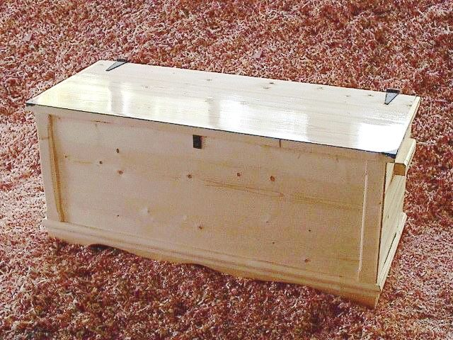 Hope Chests Wooden Handcrafted ~ Best images about hope chest on pinterest wooden
