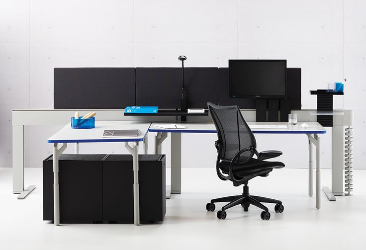 """Schiavello's Climate Workstation and Table are manufactured in Australia and are available in both fixed and adjustable height options.  Schiavello's range of products meets the requirements of the GreenTagCert™ Standard and operates a """"Product Stewardship Program"""" to take back workstations at the end of service life for refurbishment or recycling."""