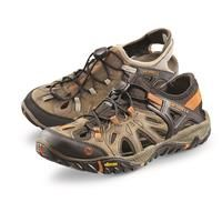 Merrell Men's All Out Blaze Sieve Water Shoes: Merrell Men's All Out Blaze Sieve Water Shoes #militarysurplus #ammo #outdoor #hunting