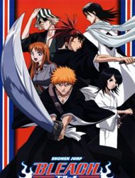 Tons of action, great base storyline, rising conflicts, never-ending enemies, and one of my favorite animes.