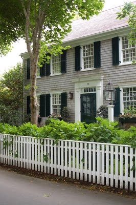I Heart New England Martha 39 S Vineyard Part I New