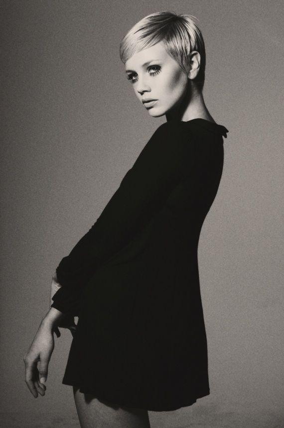 Kelly Wren - nevs