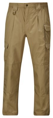 """Propper Lightweight Tactical Cargo Pants for Men - Coyote - 38 x 32: """"""""""""Because the demands of the job don't… #Outdoors #OutdoorsSupplies"""