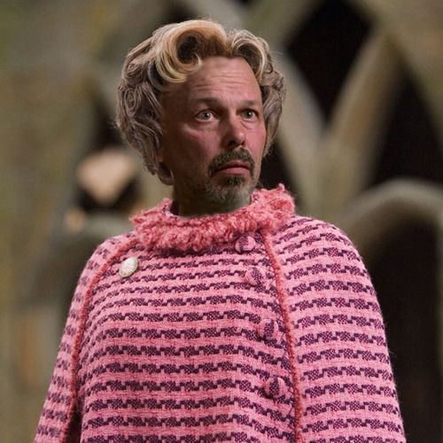 NO!!!! Metatron became the Umbridge of Supernatural and I am just so angry right now!!!!