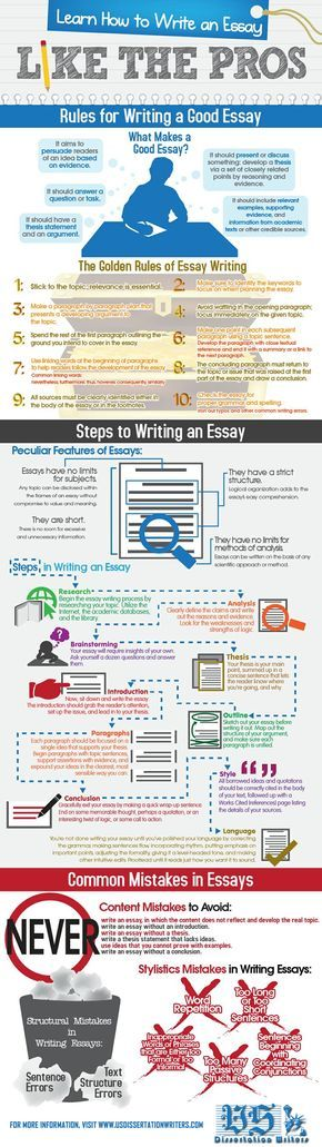 the best essay writing examples ideas essay  essay writing tips