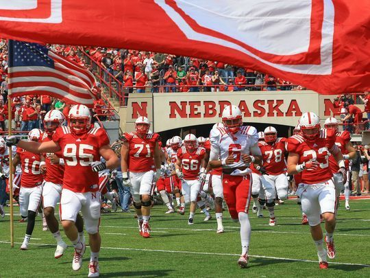 Nebraska football, Mike Riley balance change and tradition