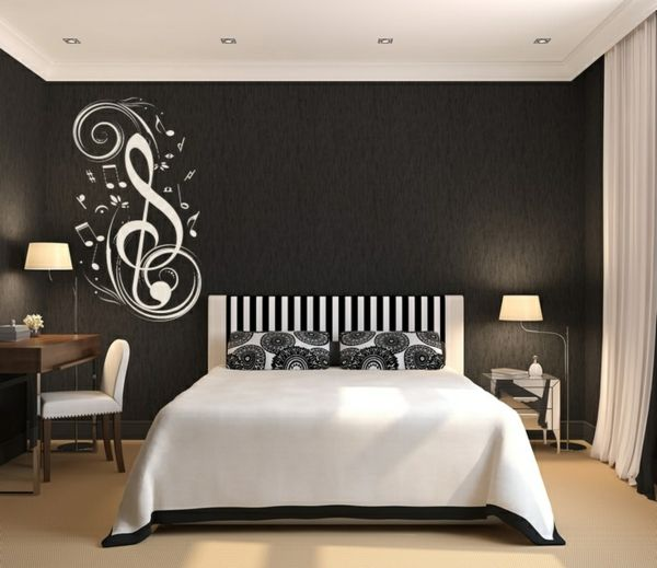 1000 id es sur le th me decoration murale pas cher sur. Black Bedroom Furniture Sets. Home Design Ideas