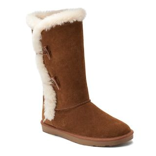 SONOMA Goods for Life™ Bridgette Women's Winter Boots