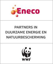 Eneco - Corporate Storytelling - Powered by DataID Nederland