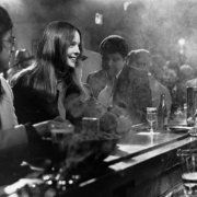 """Looking for Mr. Goodbar"" Diane Keaton"