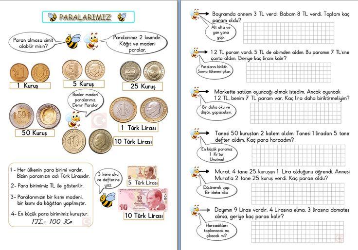 12+Nisan+Paralarımız.jpg (1120×784)