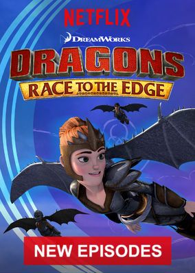 336 best how to train your dragon images on pinterest train your check out dragons race to the edge on netflix ccuart Gallery