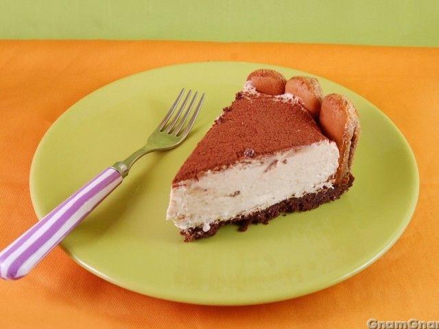 Ricette Torte di compleanno - Ricette con foto passo passo