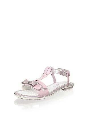 68% OFF Geox Kid's Giglio Sandal
