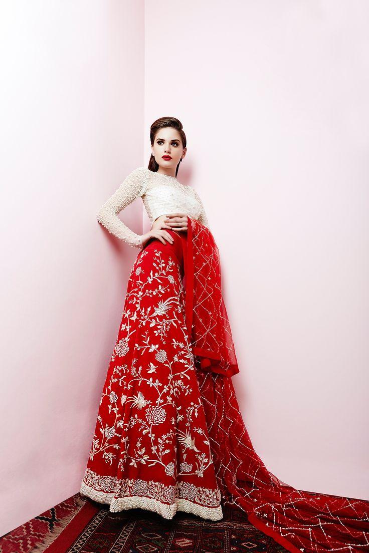 Indian Embroidered Sarees: 46 Best ASHDEEN- Parsi Gara Hand Embroidered Sari Images