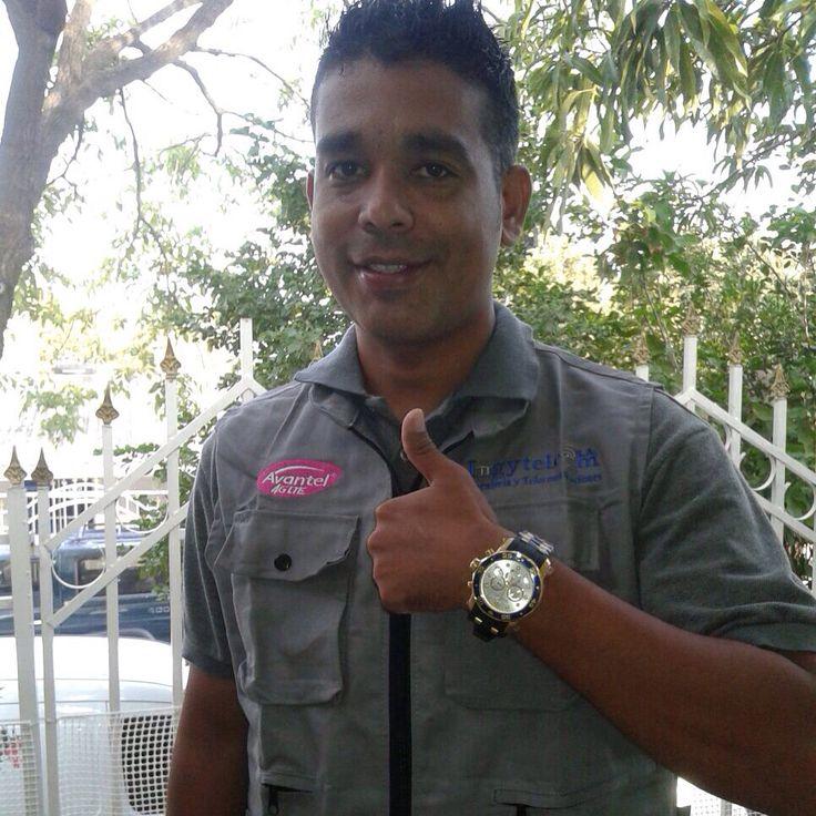Buena esa  @jhonmariomoreno  #clientesfelices #SantaMarta #traedeusa #facilitatuscompras   Visita: www.traedeusa.com.co/ofertas