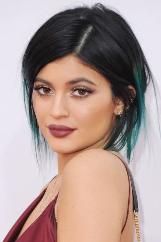 There's no denying it: the Kardashians' beauty game is on point.  See their best looks: