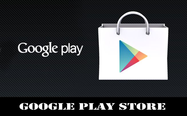 Google Play Store: Google Play Store Download, A Home For Android Apps
