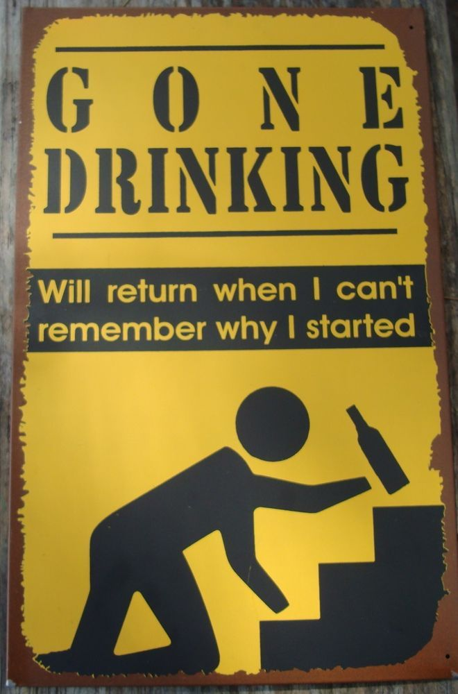 140 Best Humorous Signs Images On Pinterest | Ale, Beer And Man Caves