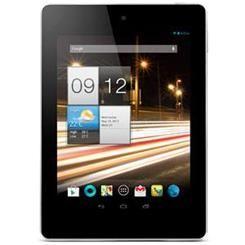 "http://www.encane.com/portatiles-y-tablets/tablet-acer-iconia-a1-810-mango-16gb-79  Buenos días, hoy la tablet Acer Iconia A1, 7,9"" Quad Core 16GB. Genial"