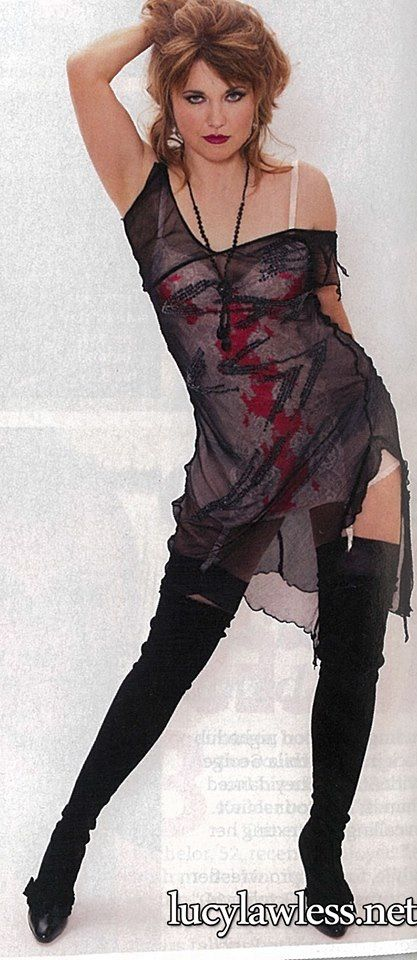 lucy lawless stunning lawless board pinterest